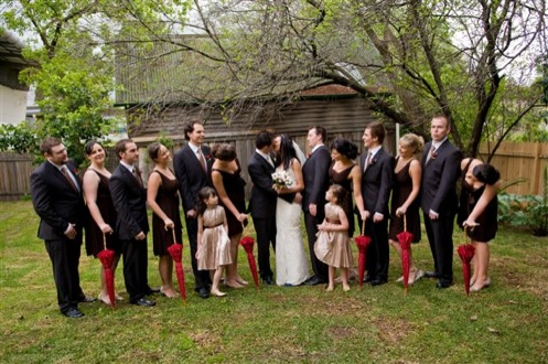 leezar-and-corey-handmade-dandi-wedding053