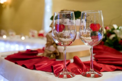 leezar-and-corey-handmade-dandi-wedding069
