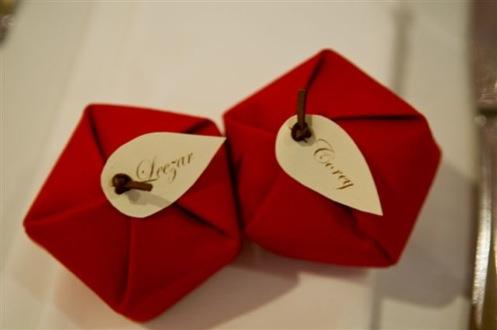 leezar-and-corey-handmade-dandi-wedding071