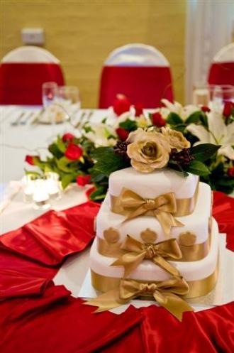 leezar-and-corey-handmade-dandi-wedding075