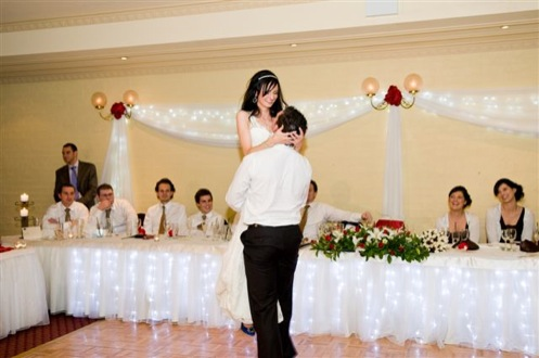 leezar-and-corey-handmade-dandi-wedding084
