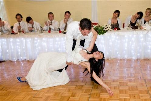 leezar-and-corey-handmade-dandi-wedding085