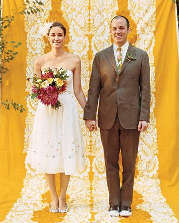 lena-corwin-wedding-field-of-flowers