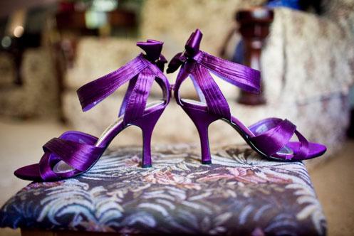 madeline-and-michael-masquerade-wedding006