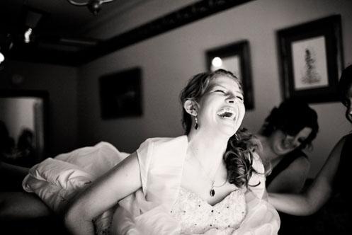 madeline-and-michael-masquerade-wedding010