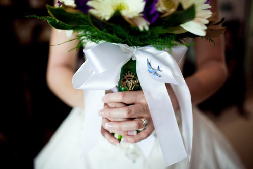 madeline-and-michael-masquerade-wedding012