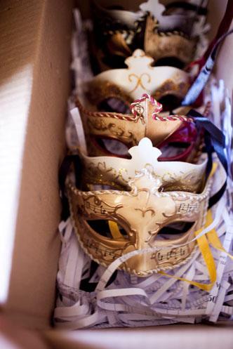 madeline-and-michael-masquerade-wedding015