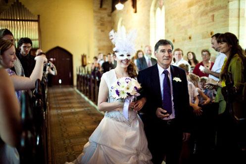 madeline-and-michael-masquerade-wedding019