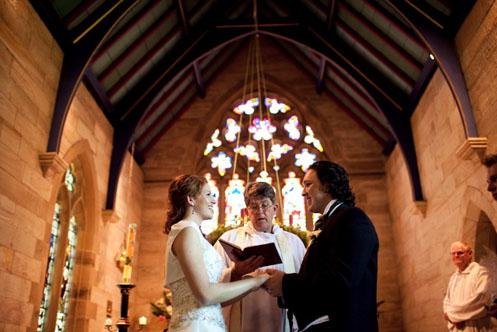 madeline-and-michael-masquerade-wedding020