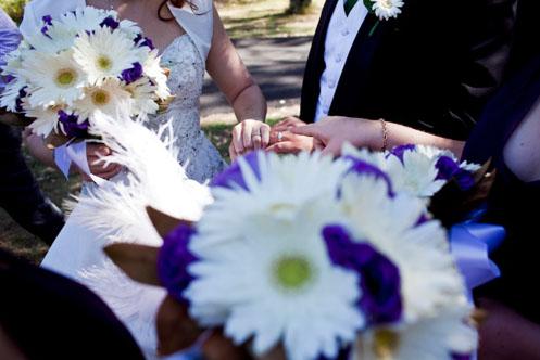 madeline-and-michael-masquerade-wedding022