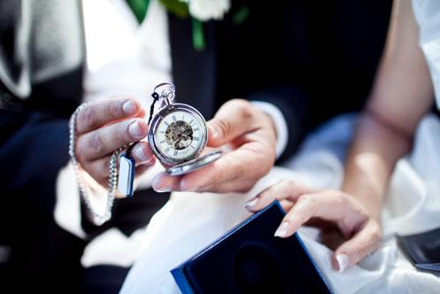 madeline-and-michael-masquerade-wedding024
