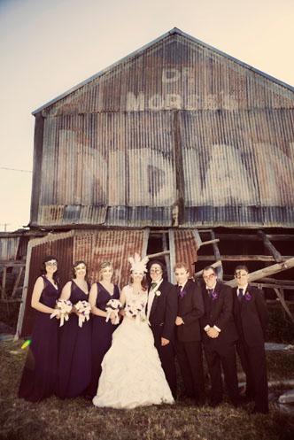 madeline-and-michael-masquerade-wedding025