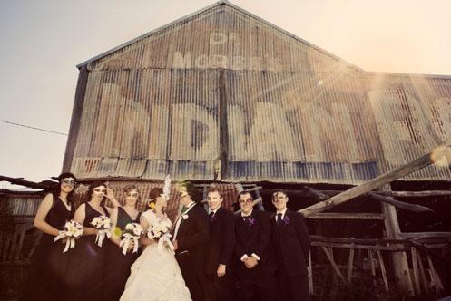 madeline-and-michael-masquerade-wedding026