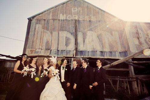 madeline-and-michael-masquerade-wedding027