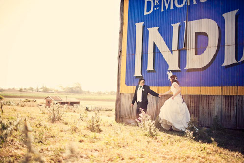 madeline-and-michael-masquerade-wedding028