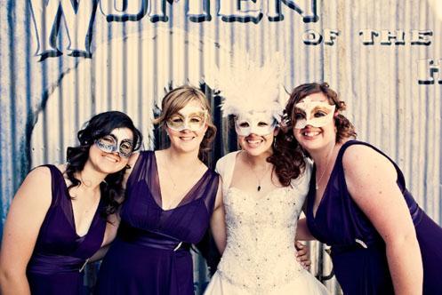 madeline-and-michael-masquerade-wedding029