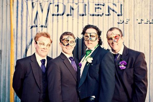 madeline-and-michael-masquerade-wedding030