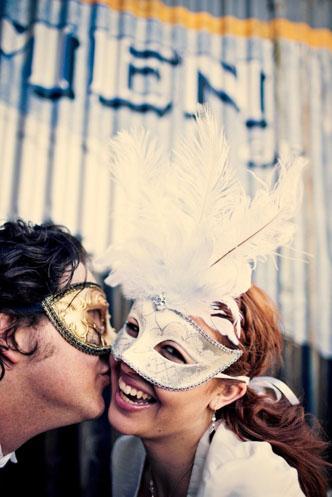 madeline-and-michael-masquerade-wedding032