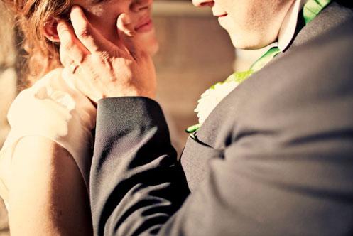 madeline-and-michael-masquerade-wedding040