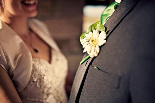 madeline-and-michael-masquerade-wedding042