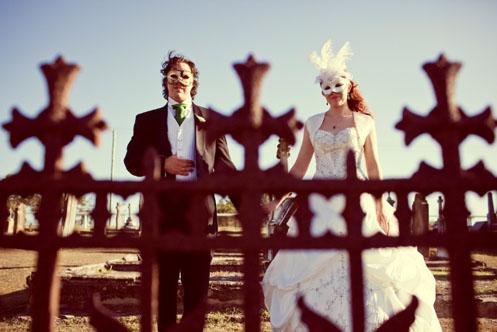 madeline-and-michael-masquerade-wedding046