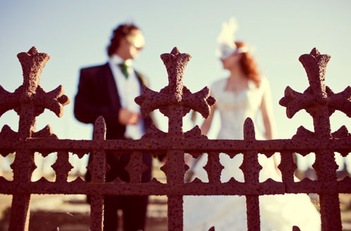 madeline-and-michael-masquerade-wedding047