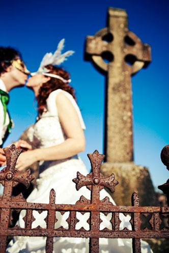 madeline-and-michael-masquerade-wedding048