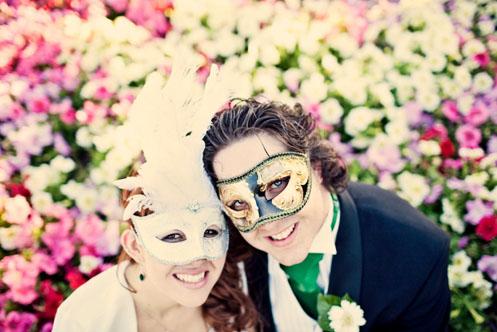 madeline-and-michael-masquerade-wedding049
