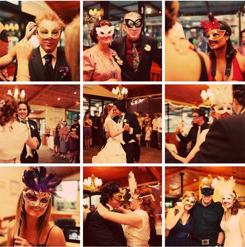 madeline-and-michael-masquerade-wedding100