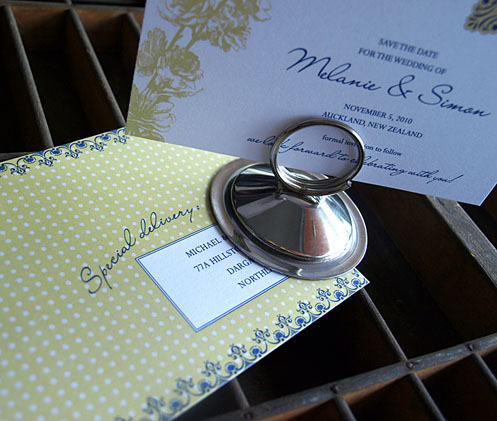 ruby-and-willow-harlow-polka-dot-wedding-invitation002