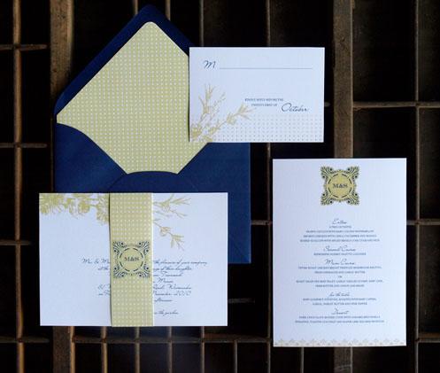 ruby-and-willow-harlow-polka-dot-wedding-invitation003