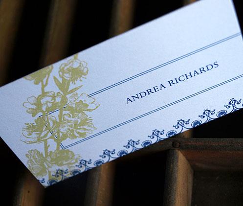 ruby-and-willow-harlow-polka-dot-wedding-invitation004