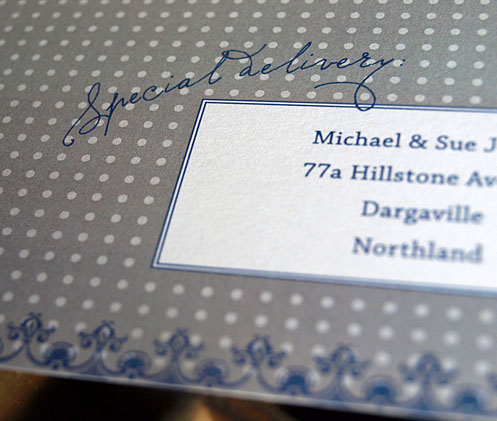 ruby-and-willow-harlow-polka-dot-wedding-invitation005