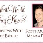 wwtk-scott-murphy-mailbox-design