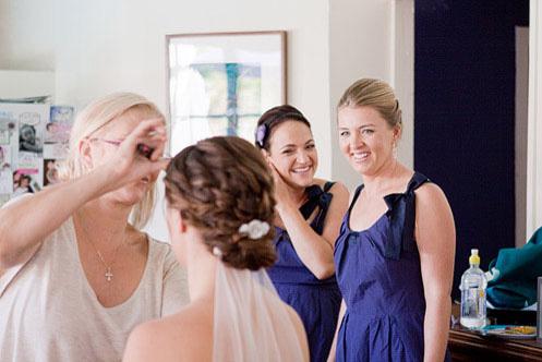 Annika-Tom-Perth-Wedding09