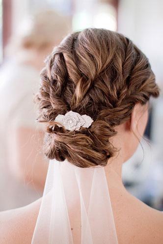 Annika-Tom-Perth-Wedding10