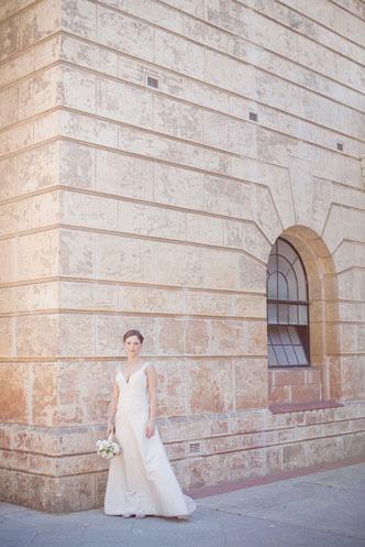 Annika-Tom-Perth-Wedding11