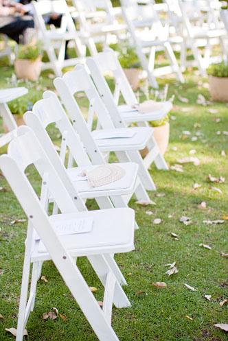 Annika-Tom-Perth-Wedding13