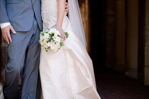 Annika-Tom-Perth-Wedding18