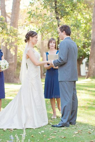 Annika-Tom-Perth-Wedding21
