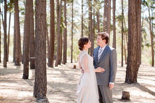 Annika-Tom-Perth-Wedding24