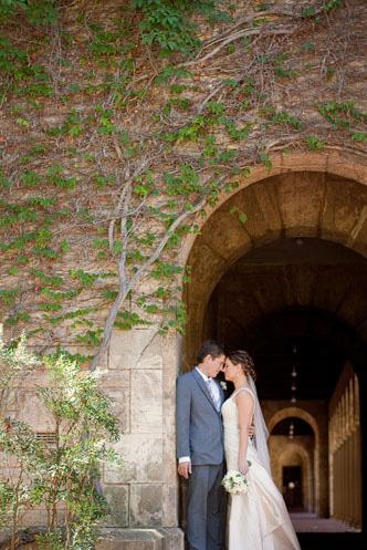 Annika-Tom-Perth-Wedding25