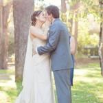Annika-Tom-Perth-Wedding28