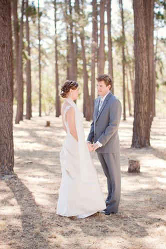 Annika-Tom-Perth-Wedding31
