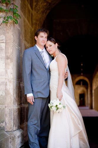Annika-Tom-Perth-Wedding32