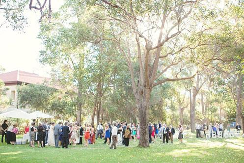Annika-Tom-Perth-Wedding35