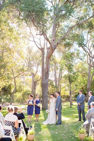 Annika-Tom-Perth-Wedding48