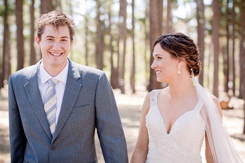 Annika-Tom-Perth-Wedding52