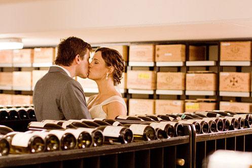 Annika-Tom-Perth-Wedding53