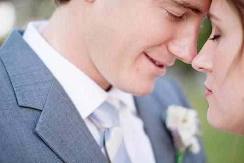 Annika-Tom-Perth-Wedding58